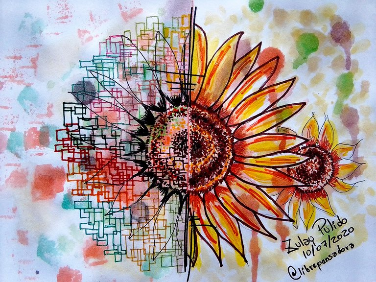190_My_Drawing_Girasoles_10072020_Destacado.jpg