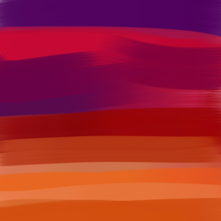 Untitled29_20210414043218.png