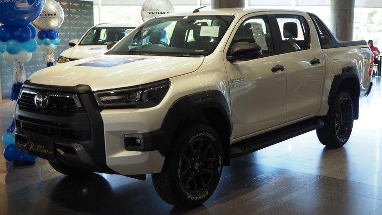 2020_Toyota_Hilux_Revo_4x4_DoubleCab_2.8_Rocco.jpg