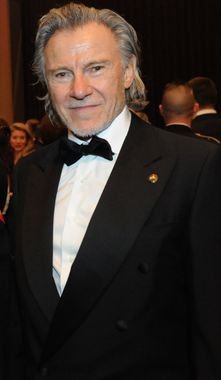 irishman harvey keitel as angelo bruno.jpg