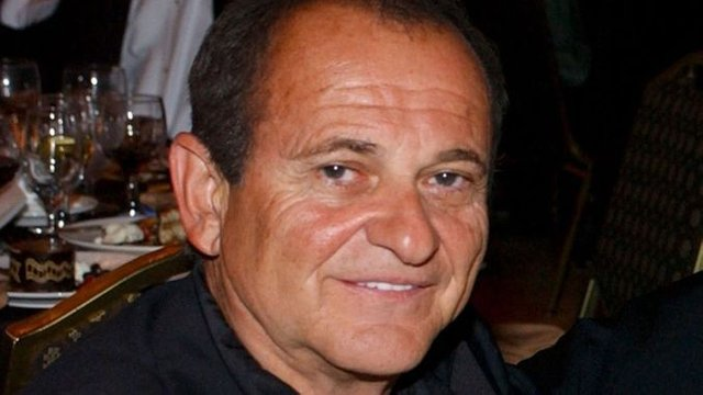 irishman joe pesci as russell bufalino.jpg