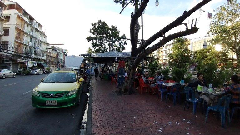 dusit_temples_bangkok_spet_2020_270.jpg