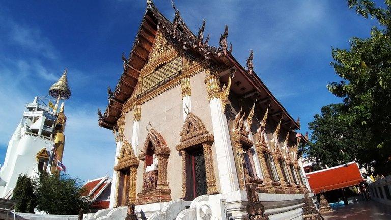 dusit_temples_bangkok_spet_2020_144.jpg