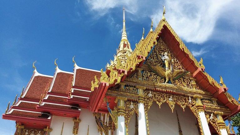 dusit_temples_bangkok_spet_2020_055.jpg