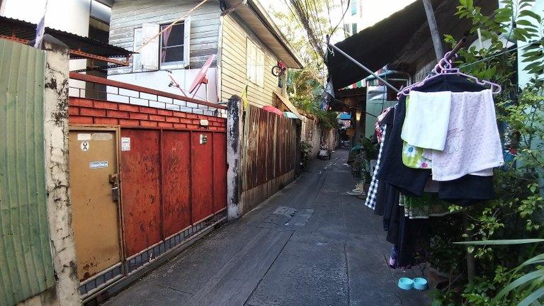 dusit_temples_bangkok_spet_2020_245.jpg