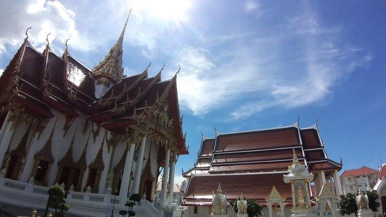 dusit_temples_bangkok_spet_2020_053.jpg