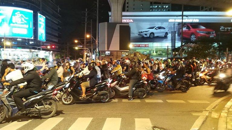 dusit_temples_bangkok_spet_2020_474.jpg