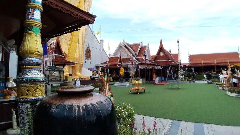 dusit_temples_bangkok_spet_2020_091.jpg