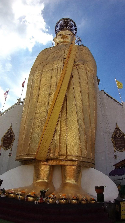 dusit_temples_bangkok_spet_2020_070.jpg
