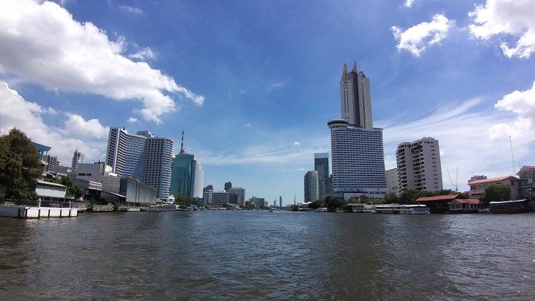 dusit_temples_bangkok_spet_2020_052.jpg