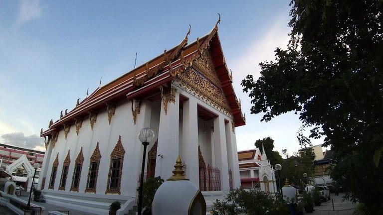 dusit_temples_bangkok_spet_2020_307.jpg
