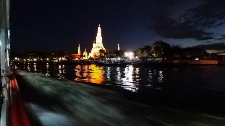 dusit_temples_bangkok_spet_2020_423.jpg
