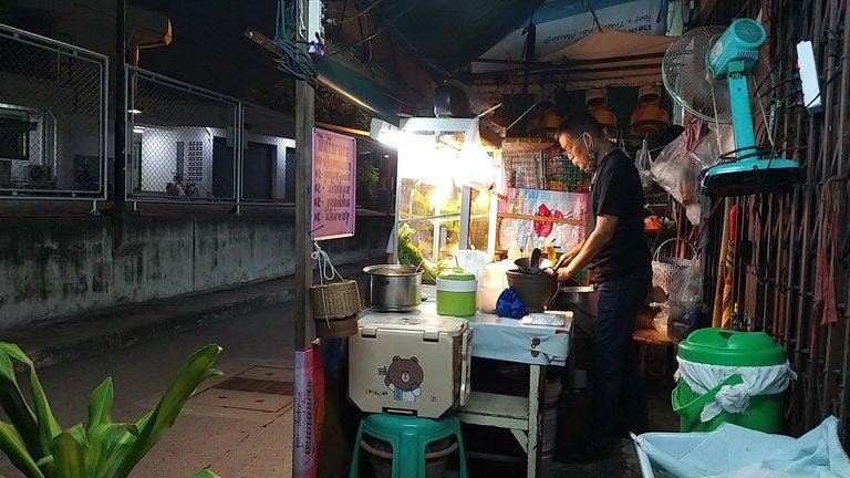 dusit_temples_bangkok_spet_2020_477.jpg