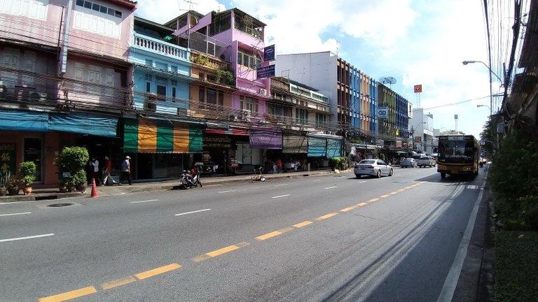 dusit_temples_bangkok_spet_2020_057.jpg