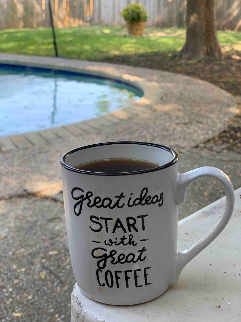 great_ideas_start_with_great_coffee.jpg