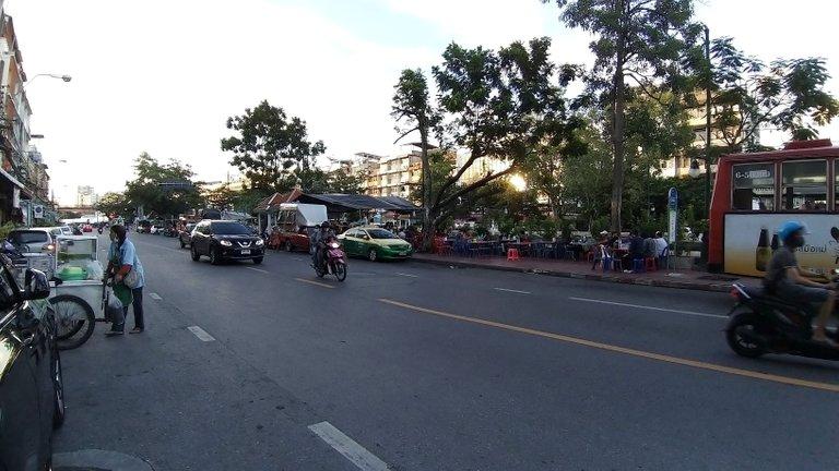 dusit_temples_bangkok_spet_2020_277.jpg