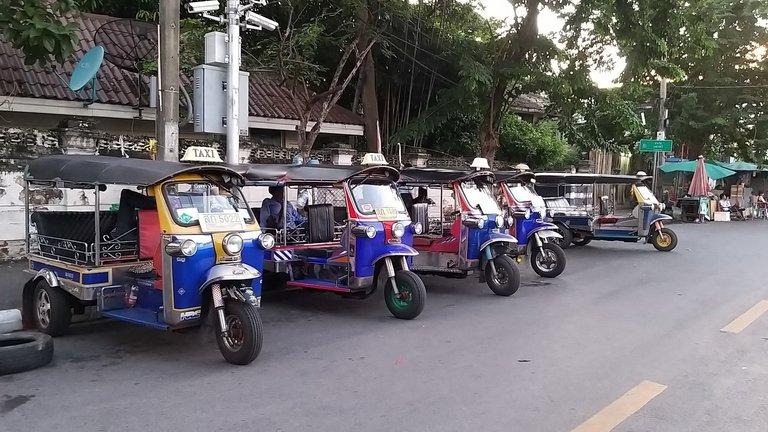dusit_temples_bangkok_spet_2020_338.jpg