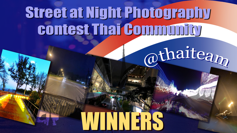 street_at_night_photography_winners.png