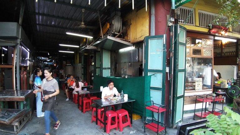 dusit_temples_bangkok_spet_2020_258.jpg