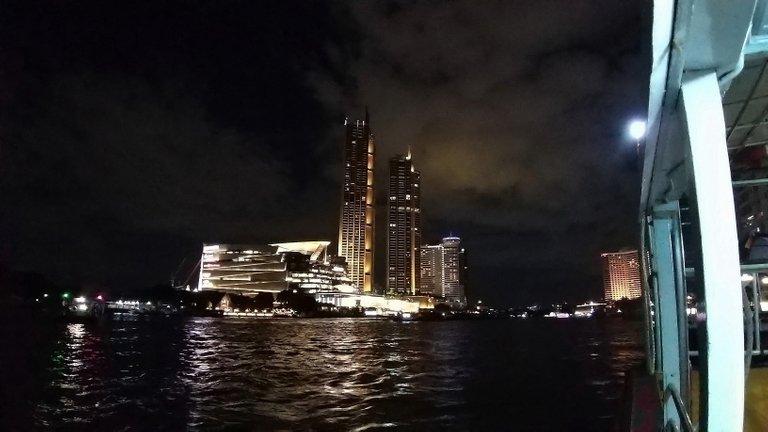 dusit_temples_bangkok_spet_2020_463.jpg