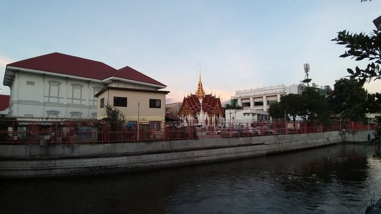 dusit_temples_bangkok_spet_2020_334.jpg