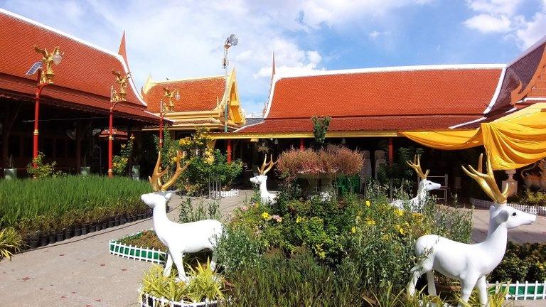 dusit_temples_bangkok_spet_2020_058.jpg