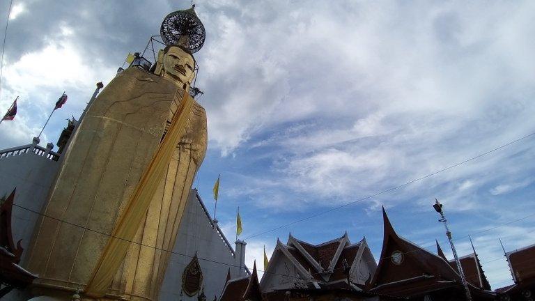 dusit_temples_bangkok_spet_2020_088.jpg