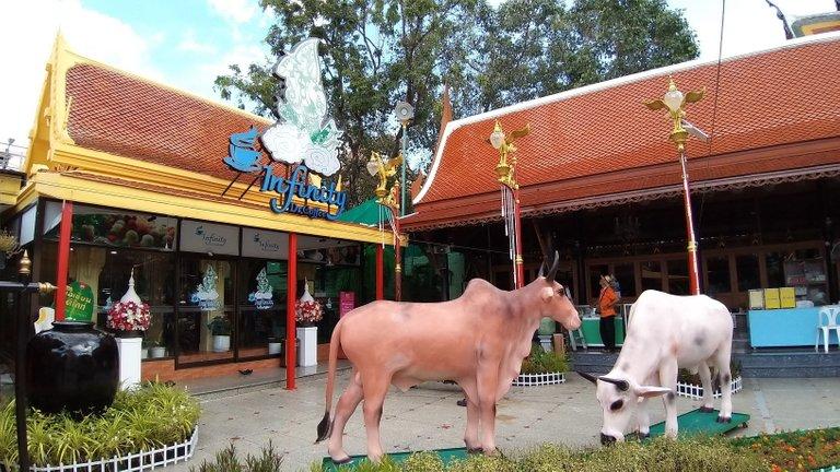 dusit_temples_bangkok_spet_2020_090.jpg