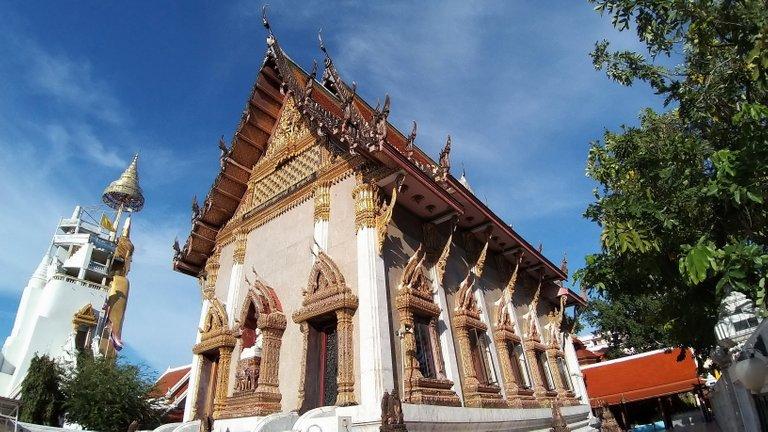 dusit_temples_bangkok_spet_2020_145.jpg