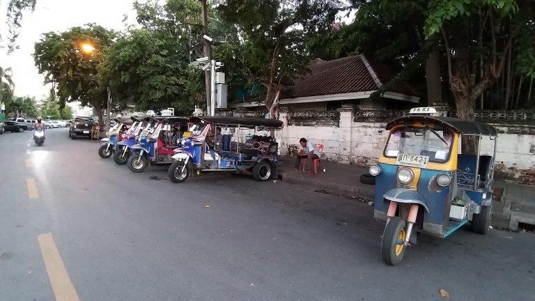dusit_temples_bangkok_spet_2020_340.jpg