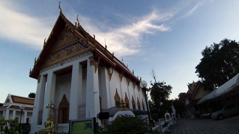 dusit_temples_bangkok_spet_2020_310.jpg