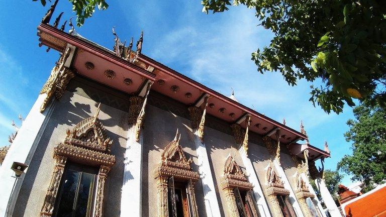 dusit_temples_bangkok_spet_2020_146.jpg