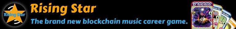 website_banner_leaderboard_1456x180.jpg