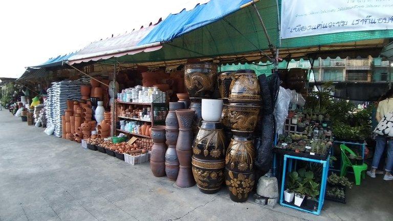 dusit_temples_bangkok_spet_2020_287.jpg
