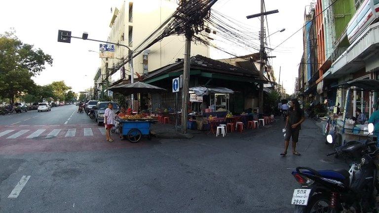 dusit_temples_bangkok_spet_2020_276.jpg