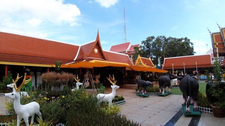 dusit_temples_bangkok_spet_2020_084.jpg