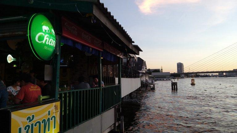 dusit_temples_bangkok_spet_2020_351.jpg