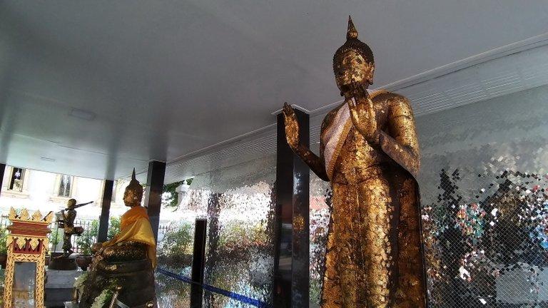 dusit_temples_bangkok_spet_2020_081.jpg