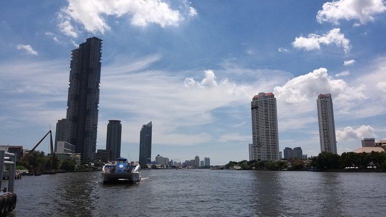 dusit_temples_bangkok_spet_2020_049.jpg