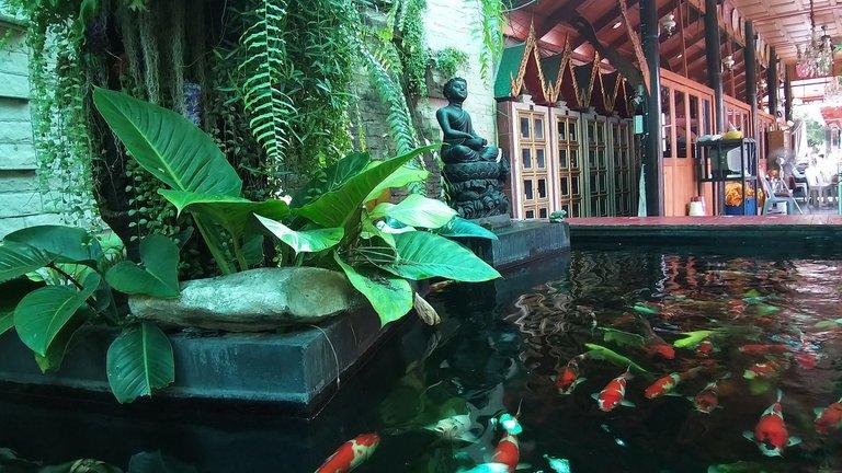 dusit_temples_bangkok_spet_2020_112.jpg