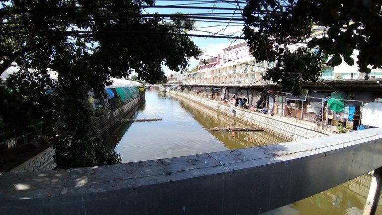dusit_temples_bangkok_spet_2020_059.jpg