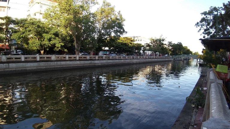 dusit_temples_bangkok_spet_2020_265.jpg