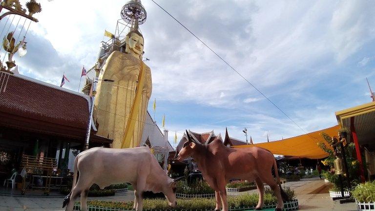 dusit_temples_bangkok_spet_2020_094.jpg