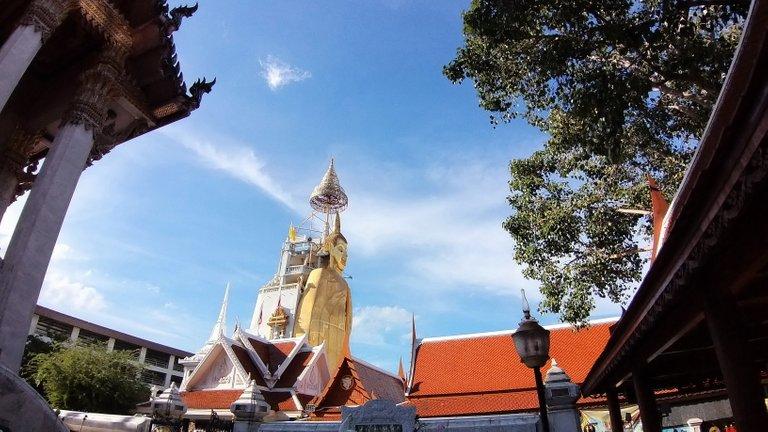 dusit_temples_bangkok_spet_2020_135.jpg