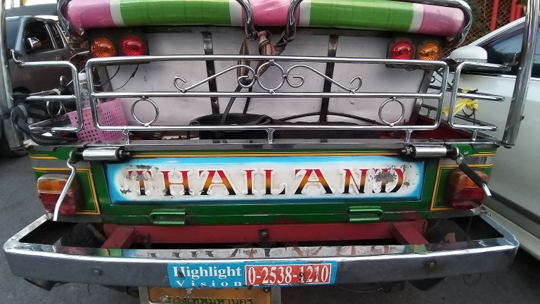 dusit_temples_bangkok_spet_2020_333.jpg