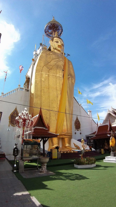dusit_temples_bangkok_spet_2020_063.jpg