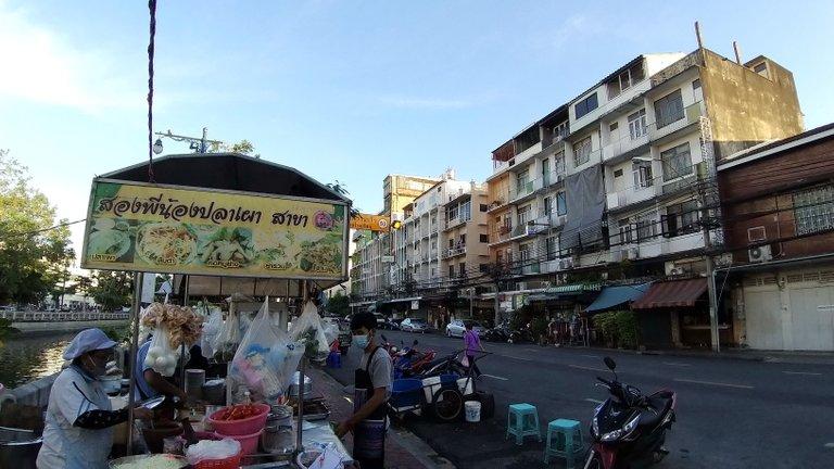 dusit_temples_bangkok_spet_2020_261.jpg