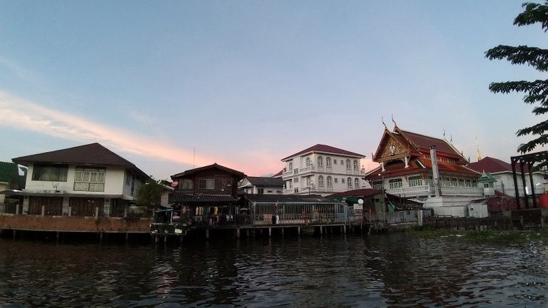 dusit_temples_bangkok_spet_2020_342.jpg