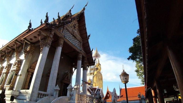 dusit_temples_bangkok_spet_2020_217.jpg