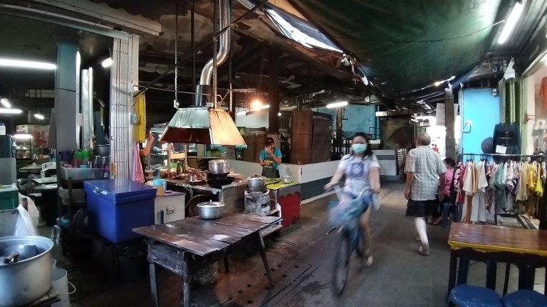 dusit_temples_bangkok_spet_2020_255.jpg